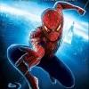 Trilogie Spider-Man (Spider-Man: The High Definition Trilogy, 2007)