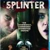 Pod kůží (Splinter, 2008)