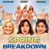 Jarní prázdniny (Spring Breakdown, 2009)