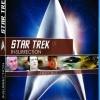 Star Trek IX: Vzpoura (Star Trek IX: Insurrection, 1998)