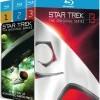 Star Trek - 1.-3. sezóna (Star Trek: The Original Series: Season 1-3, 2009)