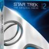 Star Trek - 2. sezóna (Star Trek: The Original Series: Season 2, 1967)