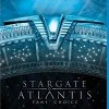 Stargate Atlantis: Fans' Choice (2009)