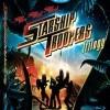 Trilogie Hvězdná pěchota (Starship Troopers Trilogy, 2008)