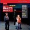 Stravinskij, Igor Fjodorovič: The Rake's Progress (2009)