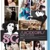 SuicideGirls: Guide to Living (2009)