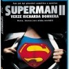 Superman II: Verze Richarda Donnera (Superman II: Richard Donner Cut, 1980)