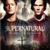 Lovci duchů - 4. sezóna (Supernatural: The Complete Fourth Season, 2008)