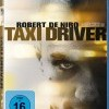 Taxikář (Taxi Driver, 1976)