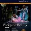 Tchaikovsky, Pyotr Ilyich: The Sleeping Beauty (2009)