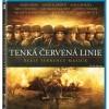 Tenká červená linie (The Thin Red Line, 1998)