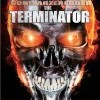 Terminator, The (Lenticular Cover) (1984)