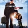Štěstí na dosah (The Pursuit of Happyness, 2006)