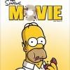 Simpsonovi ve filmu (Simpsons Movie, The, 2007)
