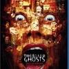 13 duchů (Thir13en Ghosts / Thirteen Ghosts / 13 Ghosts, 2001)