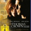 Aféra Thomase Crowna (Thomas Crown Affair, The, 1999)