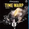 Time Warp - 1. sezóna (Time Warp: Season 1, 2009)