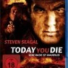 Dnes zemřeš! (Today You Die, 2005)