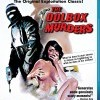 Toolbox Murders, The (1978)