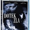Dotek zla (Touch of Evil, 1958)
