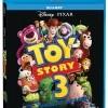 Toy Story 3: Příběh hraček (Toy Story 3, 2010)