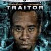 Zrádce (Traitor, 2008)