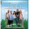 Tráva (Weeds, 2005)