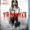 Triangle (9)