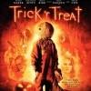 Halloweenská noc (Trick 'r Treat, 2008)