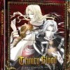 Trinity Blood: Complete Series (2005)