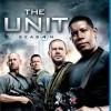 Jednotka zvláštního určení - 4. sezóna (Unit, The: Season 4, 2008)