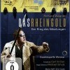 Wagner, Richard: Das Rheingold (2008)