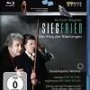 Wagner, Richard: Siegfried (2008)