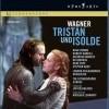 Wagner, Richard: Tristan und Isolde (2009)