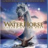 Já a moje příšera (Water Horse, The: Legend of the Deep, 2007)