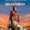Vodonoš (Waterboy, The, 1998)