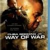 Way of War, The (2008)