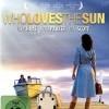 Dny plné slunce (Who Loves the Sun, 2006)