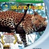 Wild Asia: Island Magic (2009)