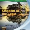 Wild Asia: Kingdoms of the Coast (2009)