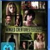 Winged Creatures (2008)
