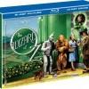 Čaroděj ze země Oz - sběratelská edice (The Wizard of Oz - Ultimate Collector's Edition, 1939)