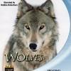 Vlci (Wolves, 1999)