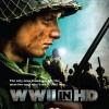 WWII in HD (2009)