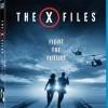 Akta X: Film (X-Files, The: Fight the Future, 1998)