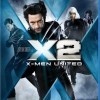 X-Men 2 (X-Men 2 / X2 / X-Men United, 2003)