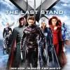 X-Men: Poslední vzdor (X-Men: The Last Stand / X-Men 3, 2006)