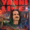 Yanni: Live! - The Concert Event (2005)