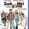 Zack a Miri točí porno (Zack and Miri Make a Porno, 2008)