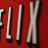 Netflix navyšuje rozpočet na příští rok, chce více původních filmů
